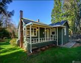 Primary Listing Image for MLS#: 1543233