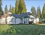 Primary Listing Image for MLS#: 1544333
