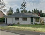 Primary Listing Image for MLS#: 1544933