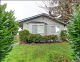 Primary Listing Image for MLS#: 1546533
