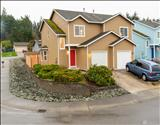 Primary Listing Image for MLS#: 1546733