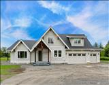 Primary Listing Image for MLS#: 1547733