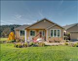 Primary Listing Image for MLS#: 1553633