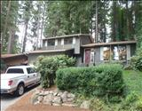 Primary Listing Image for MLS#: 830433