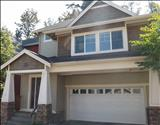 Primary Listing Image for MLS#: 836833