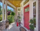 Primary Listing Image for MLS#: 840633