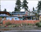 Primary Listing Image for MLS#: 855533
