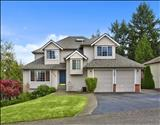 Primary Listing Image for MLS#: 862533
