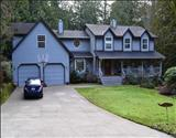 Primary Listing Image for MLS#: 888233