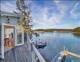 Primary Listing Image for MLS#: 897533