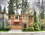 Primary Listing Image for MLS#: 921633