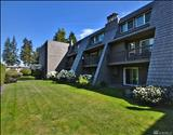 Primary Listing Image for MLS#: 929433