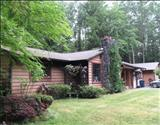Primary Listing Image for MLS#: 943633