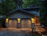 Primary Listing Image for MLS#: 973433
