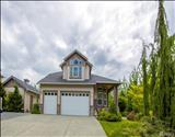 Primary Listing Image for MLS#: 975833