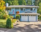 Primary Listing Image for MLS#: 1008034