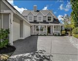 Primary Listing Image for MLS#: 1017134