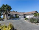 Primary Listing Image for MLS#: 1029534