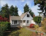 Primary Listing Image for MLS#: 1045634