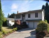 Primary Listing Image for MLS#: 1046734
