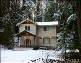 Primary Listing Image for MLS#: 1049834