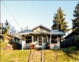 Primary Listing Image for MLS#: 1066434