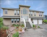 Primary Listing Image for MLS#: 1066934