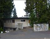 Primary Listing Image for MLS#: 1069134