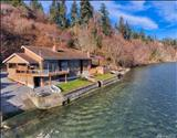 Primary Listing Image for MLS#: 1072034