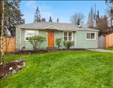 Primary Listing Image for MLS#: 1083234