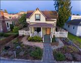 Primary Listing Image for MLS#: 1087934