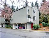 Primary Listing Image for MLS#: 1089134