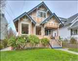 Primary Listing Image for MLS#: 1090734