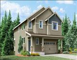 Primary Listing Image for MLS#: 1098834