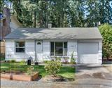 Primary Listing Image for MLS#: 1100634