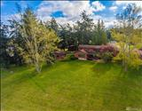 Primary Listing Image for MLS#: 1111634