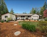 Primary Listing Image for MLS#: 1111834