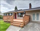 Primary Listing Image for MLS#: 1116734