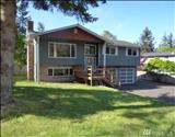 Primary Listing Image for MLS#: 1121534