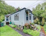 Primary Listing Image for MLS#: 1125734