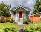 Primary Listing Image for MLS#: 1129334