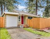 Primary Listing Image for MLS#: 1131834