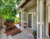 Primary Listing Image for MLS#: 1134234