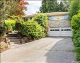 Primary Listing Image for MLS#: 1136534