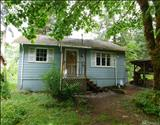 Primary Listing Image for MLS#: 1141834