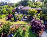 Primary Listing Image for MLS#: 1142734