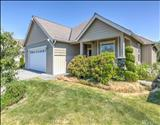 Primary Listing Image for MLS#: 1144734