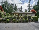 Primary Listing Image for MLS#: 1144834