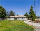 Primary Listing Image for MLS#: 1151234