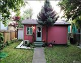 Primary Listing Image for MLS#: 1152734